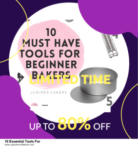 13 Best After Christmas Deals 2020 10 Essential Tools For Deals [Up to 50% OFF]