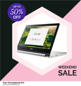 Top 5 After Christmas Deals Acer Chromebook R13 Deals 2020 Buy Now