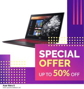13 Exclusive After Christmas Deals Acer Nitro 5 Deals 2020