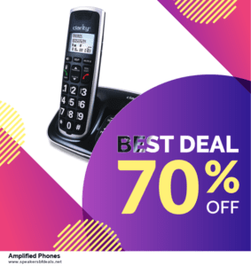 13 Best After Christmas Deals 2020 Amplified Phones Deals [Up to 50% OFF]