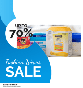 10 Best Baby Formulas After Christmas Deals Discount Coupons
