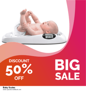 9 Best Baby Scales After Christmas Deals Sales