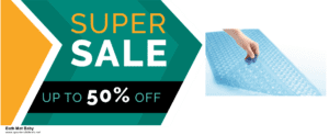 Top 11 Black Friday and Cyber Monday Bath Mat Baby 2020 Deals Massive Discount