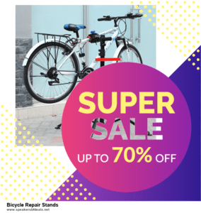 Top 5 After Christmas Deals Bicycle Repair Stands Deals [Grab Now]