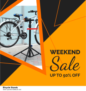 10 Best After Christmas Deals  Bicycle Stands Deals | 40% OFF