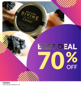 13 Best After Christmas Deals 2020 Caviars Deals [Up to 50% OFF]