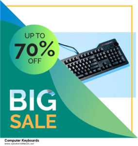 13 Exclusive After Christmas Deals Computer Keyboards Deals 2020