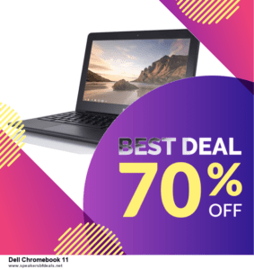 Top 11 After Christmas Deals Dell Chromebook 11 2020 Deals Massive Discount