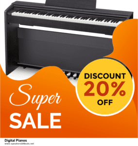 10 Best Digital Pianos After Christmas Deals Discount Coupons