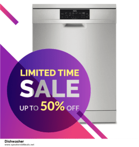 Top 5 After Christmas Deals Dishwasher Deals 2020 Buy Now