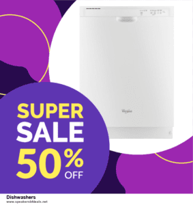 Top 5 After Christmas Deals Dishwashers Deals 2020 Buy Now