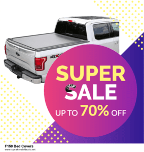 13 Exclusive After Christmas Deals F150 Bed Covers Deals 2020