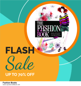 13 Best After Christmas Deals 2020 Fashion Books Deals [Up to 50% OFF]