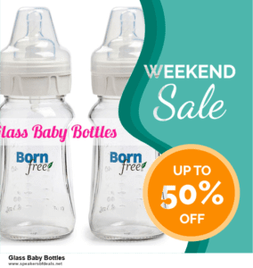 13 Exclusive After Christmas Deals Glass Baby Bottles Deals 2020