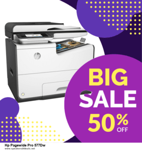 9 Best After Christmas Deals Hp Pagewide Pro 577Dw Deals 2020 [Up to 40% OFF]