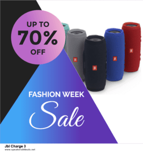 13 Exclusive After Christmas Deals Jbl Charge 3 Deals 2020