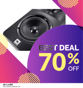 Top 5 After Christmas Deals Jbl Lsr305 Deals 2020 Buy Now