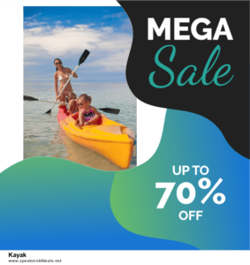 13 Exclusive After Christmas Deals Kayak Deals 2020