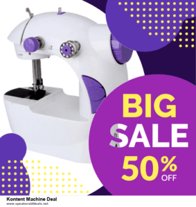Top 5 After Christmas Deals Kontent Machine Deal Deals 2020 Buy Now