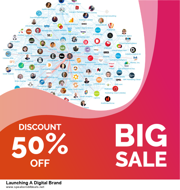 Top 11 Black Friday and Cyber Monday Launching A Digital Brand 2020 Deals Massive Discount