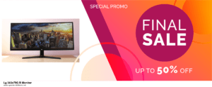 9 Best Lg 34Uc79G B Monitor Black Friday 2020 and Cyber Monday Deals Sales