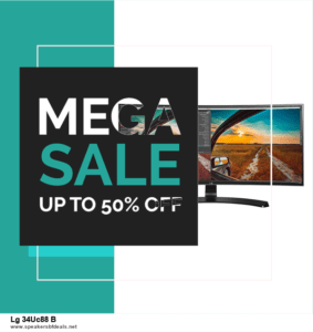 13 Best After Christmas Deals 2020 Lg 34Uc88 B Deals [Up to 50% OFF]