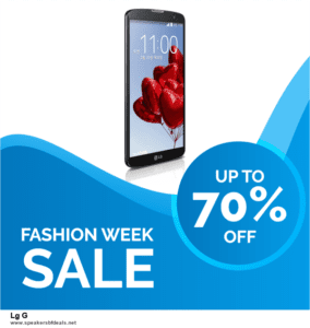 Top 5 After Christmas Deals Lg G Deals 2020 Buy Now