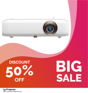 9 Best After Christmas Deals Lg Projector Deals 2020 [Up to 40% OFF]
