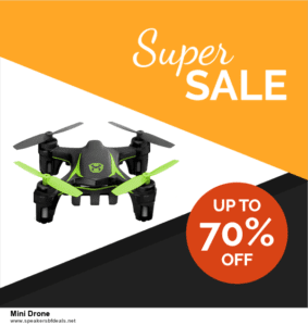 Top 11 After Christmas Deals Mini Drone 2020 Deals Massive Discount