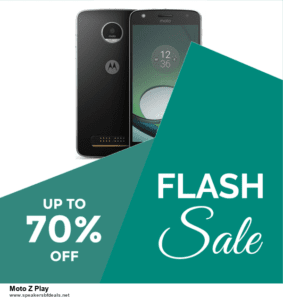 9 Best After Christmas Deals Moto Z Play Deals 2020 [Up to 40% OFF]