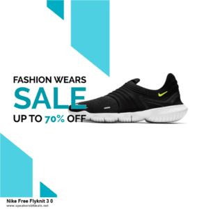 13 Best After Christmas Deals 2020 Nike Free Flyknit 3 0 Deals [Up to 50% OFF]