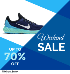 10 Best Nike Lunar Skyelux After Christmas Deals Discount Coupons