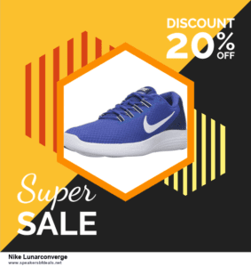 13 Exclusive After Christmas Deals Nike Lunarconverge Deals 2020