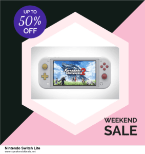 10 Best Nintendo Switch Lite After Christmas Deals Discount Coupons