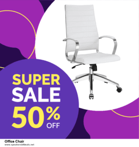 9 Best Office Chair After Christmas Deals Sales
