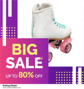 10 Best Rolling Skates After Christmas Deals Discount Coupons