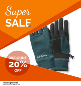 Top 5 After Christmas Deals Running Gloves Deals [Grab Now]