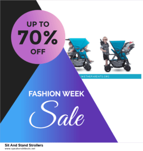 10 Best Sit And Stand Strollers After Christmas Deals Discount Coupons