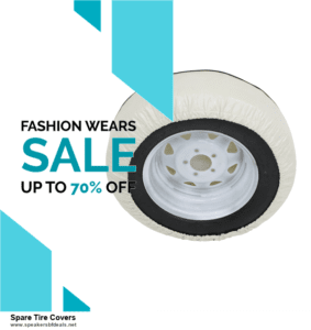 13 Best After Christmas Deals 2020 Spare Tire Covers Deals [Up to 50% OFF]