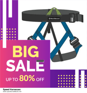 13 Best After Christmas Deals 2020 Speed Harnesses Deals [Up to 50% OFF]