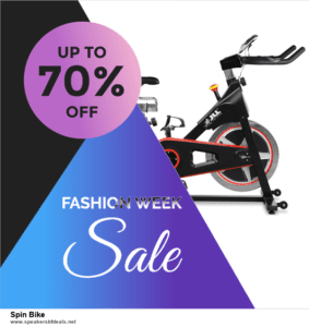 10 Best Spin Bike After Christmas Deals Discount Coupons