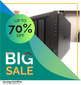 13 Exclusive After Christmas Deals Synology Ds418Play Deals 2020