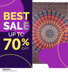 10 Best Tapestries After Christmas Deals Discount Coupons