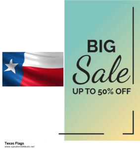 13 Exclusive After Christmas Deals Texas Flags Deals 2020