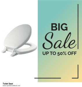 10 Best Toilet Seat After Christmas Deals Discount Coupons