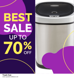 13 Best After Christmas Deals 2020 Trash Can Deals [Up to 50% OFF]