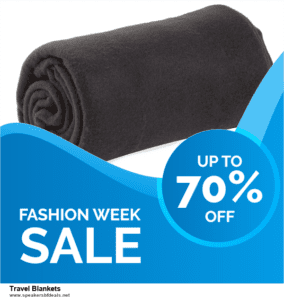 Top 5 After Christmas Deals Travel Blankets Deals 2020 Buy Now