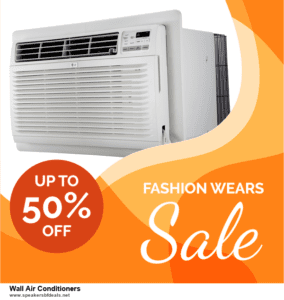10 Best After Christmas Deals  Wall Air Conditioners Deals | 40% OFF