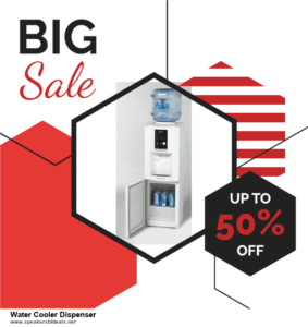 Top 10 Water Cooler Dispenser After Christmas Deals