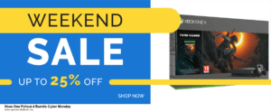 10 Best Xbox One Fallout 4 Bundle Cyber Monday Black Friday 2020 and Cyber Monday Deals Discount Coupons